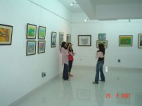TULIREKHA ART SCHOOL 072
