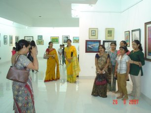 TULIREKHA ART SCHOOL 076