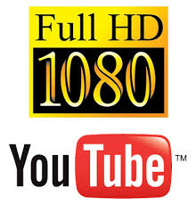 Videos: Courtesy